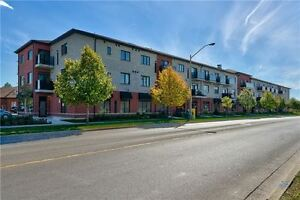 AMAZING HOT CONDO DEALS - Waterdown Condos For Sale