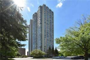Stunning Sunfilled Condo for sale  Corner Unit