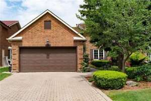 PRICE REDUCED 5+1BDRM 4BATH HOME RENOVATED,ERIN MILLS(W4187786)