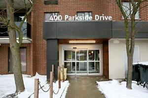 Limited Time Offer - 1 Month FREE Rent! Kitchener / Waterloo Kitchener Area image 6