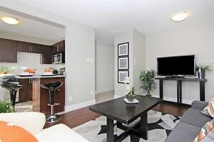 2BR-Beltline-Condo-style! Great views! SAVE $400/mth! Call Now!