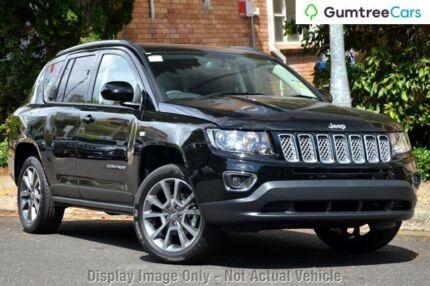 Jeep For Sale In Western Australia Gumtree Cars