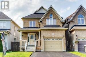 10 BROOME AVE Clarington, Ontario