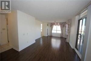 Well-Maintained,2+1Beds,2Baths,25 TIMES AVE, Markham