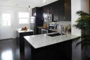 BEST CABINETRY & COUNTERTOPS