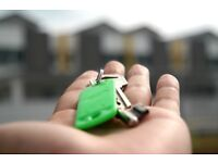 Exeter Lettings - Property Related Domain Name