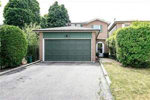 3-BR 2-Storey House with Finished Basement at Richmond Hill 2000 London Ontario image 10