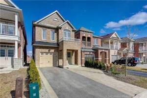 FIRE SALE, North York House Priced  $35,000 Below Market Value!