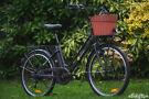 E-Trends City Electric Bike