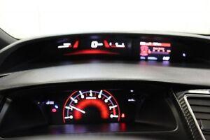 2013 Honda Civic Cpe Si Regina Regina Area image 9