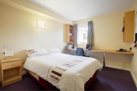 2 bedrooms in Hatton Garden 29, L3 2EZ, Liverpool, United Kingdom