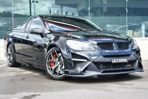 maloo | Buy New and Used Cars in Cardiff 2285, NSW | Cars, Vans