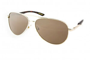 Aviator Sun Glasses BY Foster Grant CHEAP New