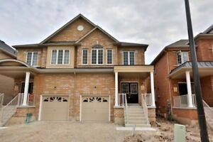 4 Bed-3 Bath-Finished Basement in Milton-Bronte & Luis.St Lauren