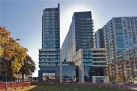 *** LOWEST PRICED - TWO (2) Bedrooms in QUEEN WEST ***