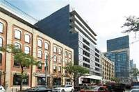 HIGHLY SOUGHT 1 BDRM BOUTIQUE CONDO IN PRIME LOCATION DT