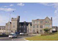*REDUCED RENT* - Classic Ensuite Room Available - Causeway View ABERDEEN