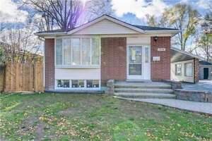 This Is Your Chance To Own A Spacious,2 Unit Home In Burlington. Oakville / Halton Region Toronto (GTA) image 1