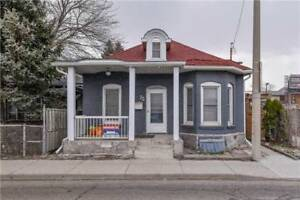 Fabulous Investment Opportunity In Strathcona South!