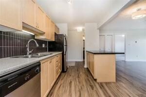 Gorgeous and Bright 2 Bed 2 Bath