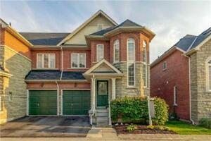 TOWNHOUSE FOR SALE-AJAX