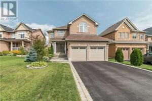 25 GEDDY ST Whitby, Ontario