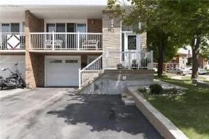 Spacious 5 Level Backsplit Great For A Large Family Or Investor.