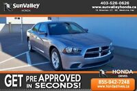 2014 Dodge Charger SE $141 bi-weekly with $0 down