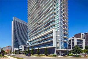 Fascinating Condo In The Heart Of North York At Yorkland Rd