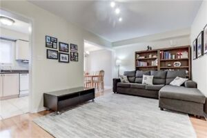 For Sale 3 Bedroom Town Home