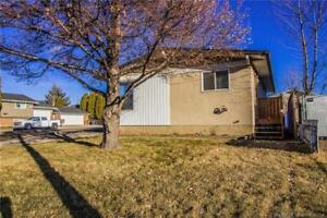 Great Centrally Located House for Rent