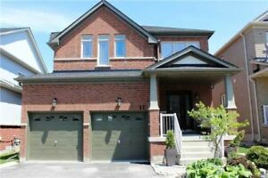 N4277094  -Approx 3000 Sq Ft Of Finished Living Space In Grand C