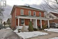 3 Bedroom House For Rent ~  Bowmanville