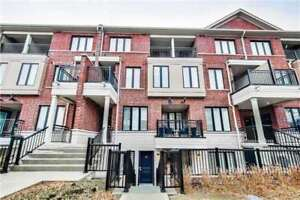 Beautifully Maintained 2-Bdrm Condo w/Spectacular Amenities!