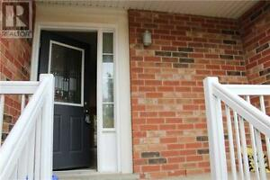 Townhouse For Rent Hespeler SHOWING TODAY!!!