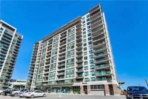 Pickering-Condo Apartment For Sale-San Francisco