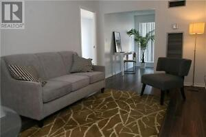 ** Corner Unit! Welcome To Yorktown On The Park, 811 Sq. Ft **