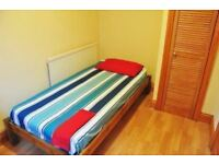 Fresh single room AVAILABLE IMMEDIATLY! 2 WEEKS DEPOSIT only!