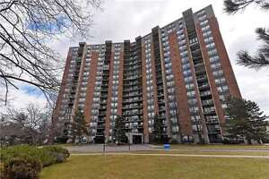 Located Within Minutes To All Amenities And Square One! 535 mait
