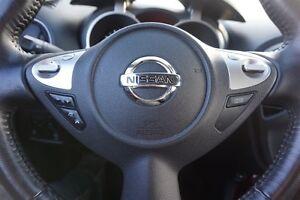 2015 Nissan JUKE SV ALL WHEEL DRIVE Back-up Cam,  Bluetooth,  A/ Edmonton Edmonton Area image 16