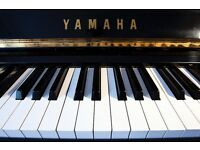 *****Classical and Contemporary Piano Tuition*****