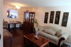 For Sale Detached 2 Storey House