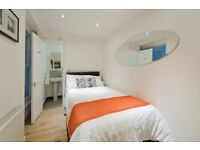 En Suite Double Room to Rent, All Bill Included