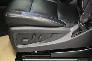 2015 Chevrolet Tahoe LT 4WD Leather Sunroof PST Paid Regina Regina Area image 15