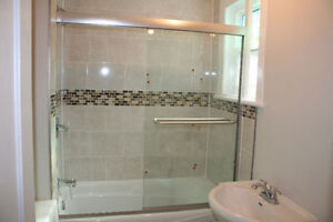 Fully Renovated - 3 Bedroom Apartment Rental