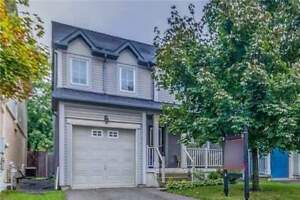 3 Bedroom Beautiful House for Sale in Durham!