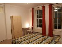 4 bedrooms in ferndale road 7, SW9 8AX, London, United Kingdom