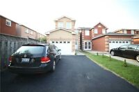 REF # C3: Detached 2-Storey (Markham And Sheppard)