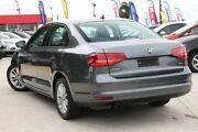 2015 Volkswagen Jetta 1B MY15 118TSI DSG Trendline Grey 7 Speed Sports Automatic Dual Clutch Sedan Kedron Brisbane North East Preview