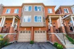 5985 CREDITVIEW RD #15 - W4245776
